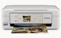 http://www.driverprintersupport.com/2014/11/epson-expression-home-xp-415-printer.html  Tautan Perma