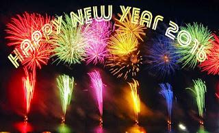 Kartu Ucapan Happy new year 2016 selamat tahun 2016 39