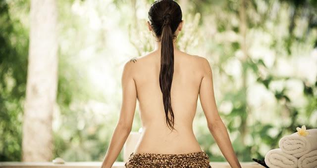 Rekomendasi Spa in Bali Seminyak Terbaik