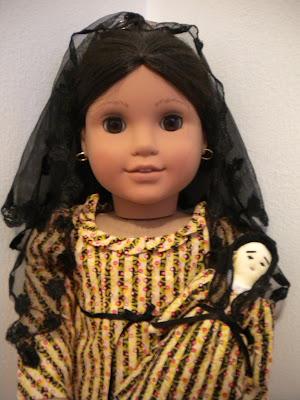 American Girl World : american girl world josefina 1824 new mexico ~ Russianpoet.info Haus und Dekorationen