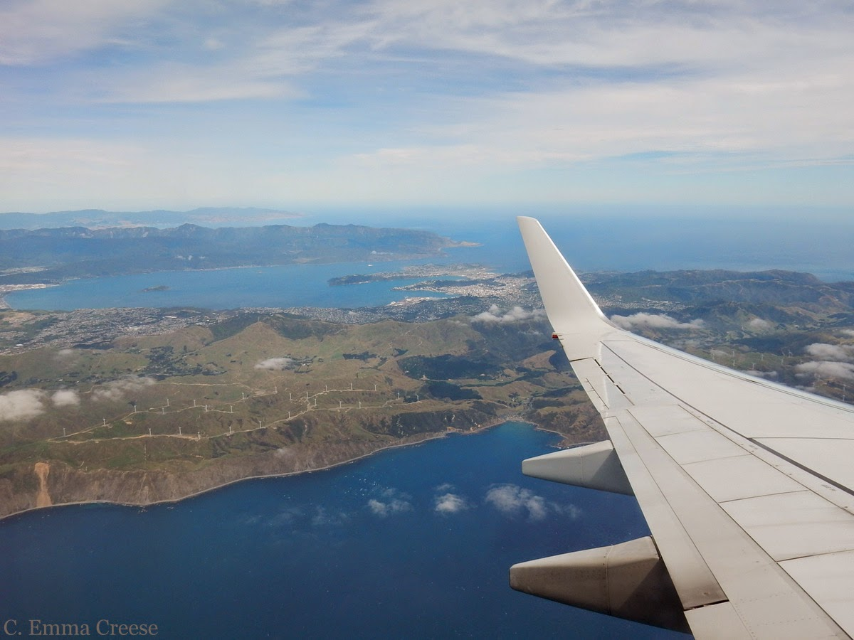 5 lessons learnt as a travel addict - Adventures of a London Kiwi