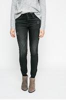 slim_jeans_dama_tommy_hilfinger_2