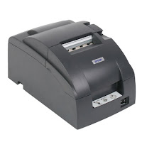 Epson tm-u220 posmicro. Com.