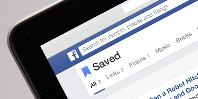 Amankan akun facebook dari hacker