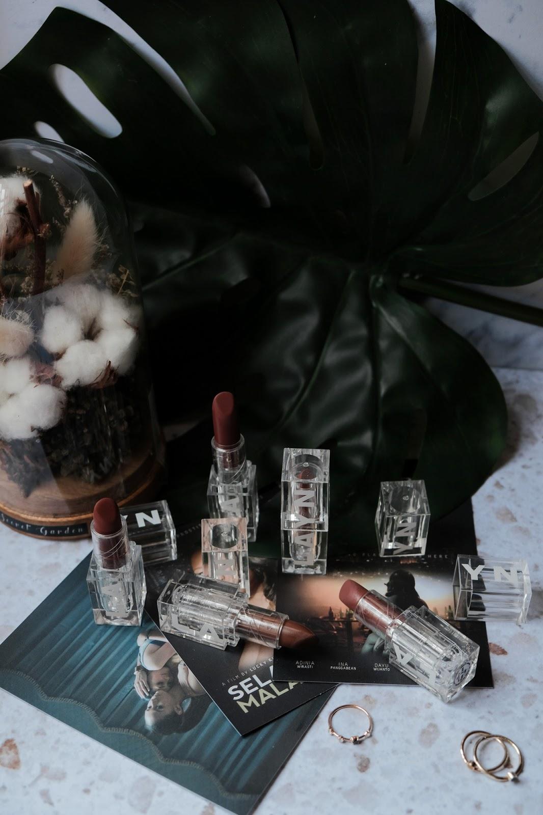 layn-cosmetics-the-multi-lipstick-review