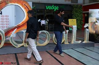 Bahubali 2 Trailer Launch with Prabhas and Rana Daggubati 012.JPG