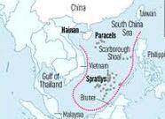 Αυστηρή προειδοποίηση των ΗΠΑ στη Κίνα