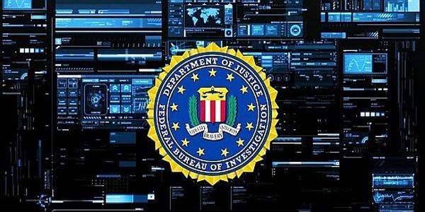 Πόλεμος Αμερικανικών και Ρωσικών μυστικών υπηρεσιών: Τι υποστηρίζει το FBI