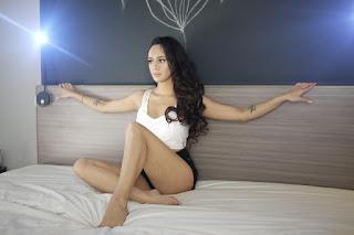foto-Brianna-Simorangkir