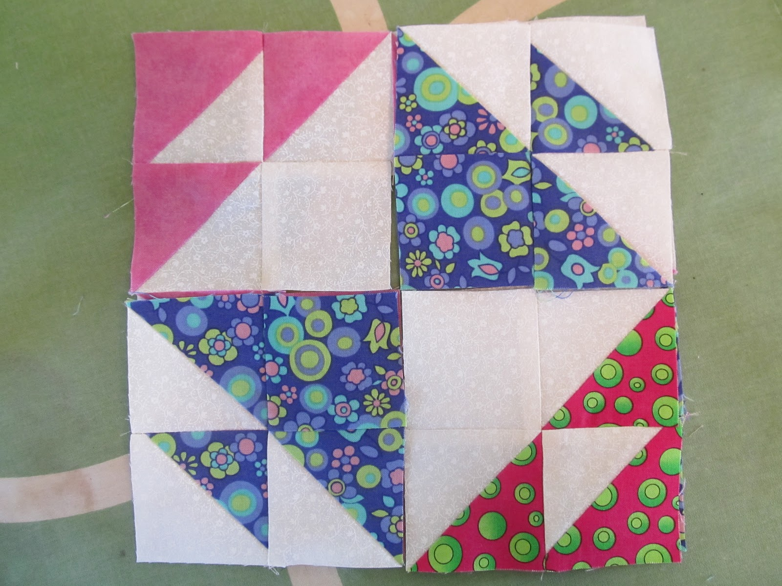 step quilt px fish pattern use shiny world bubbles happy wisely