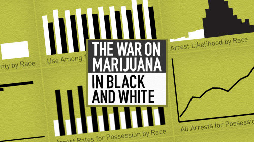 legalice marijuana