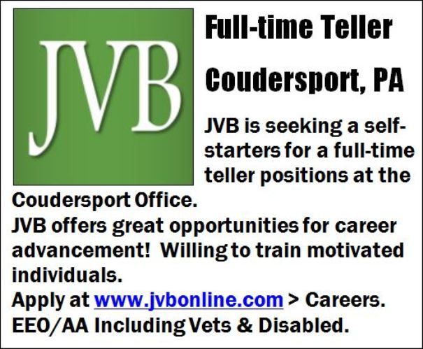 http://www.jvbonline.com/home/company-information/careers