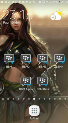 BBM-Mod-Multi-Apk-For-Android-2017