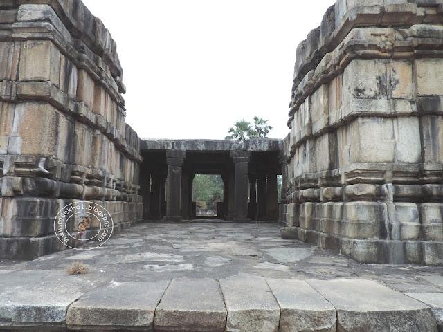cg temple