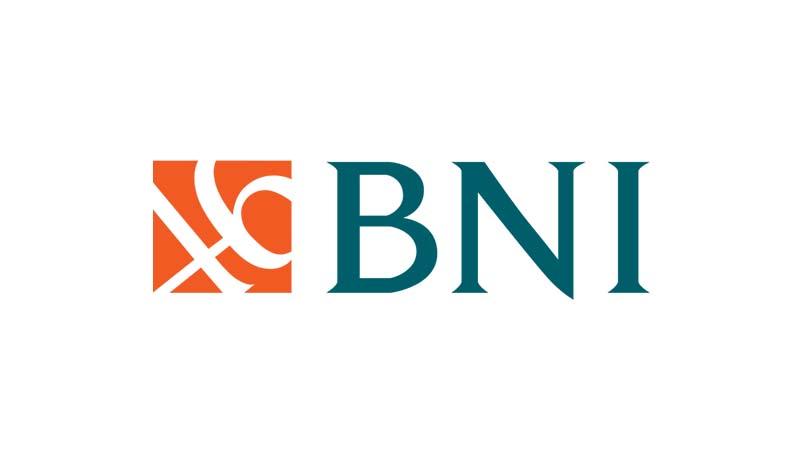 Lowongan Kerja Bank BNI, Java Developer