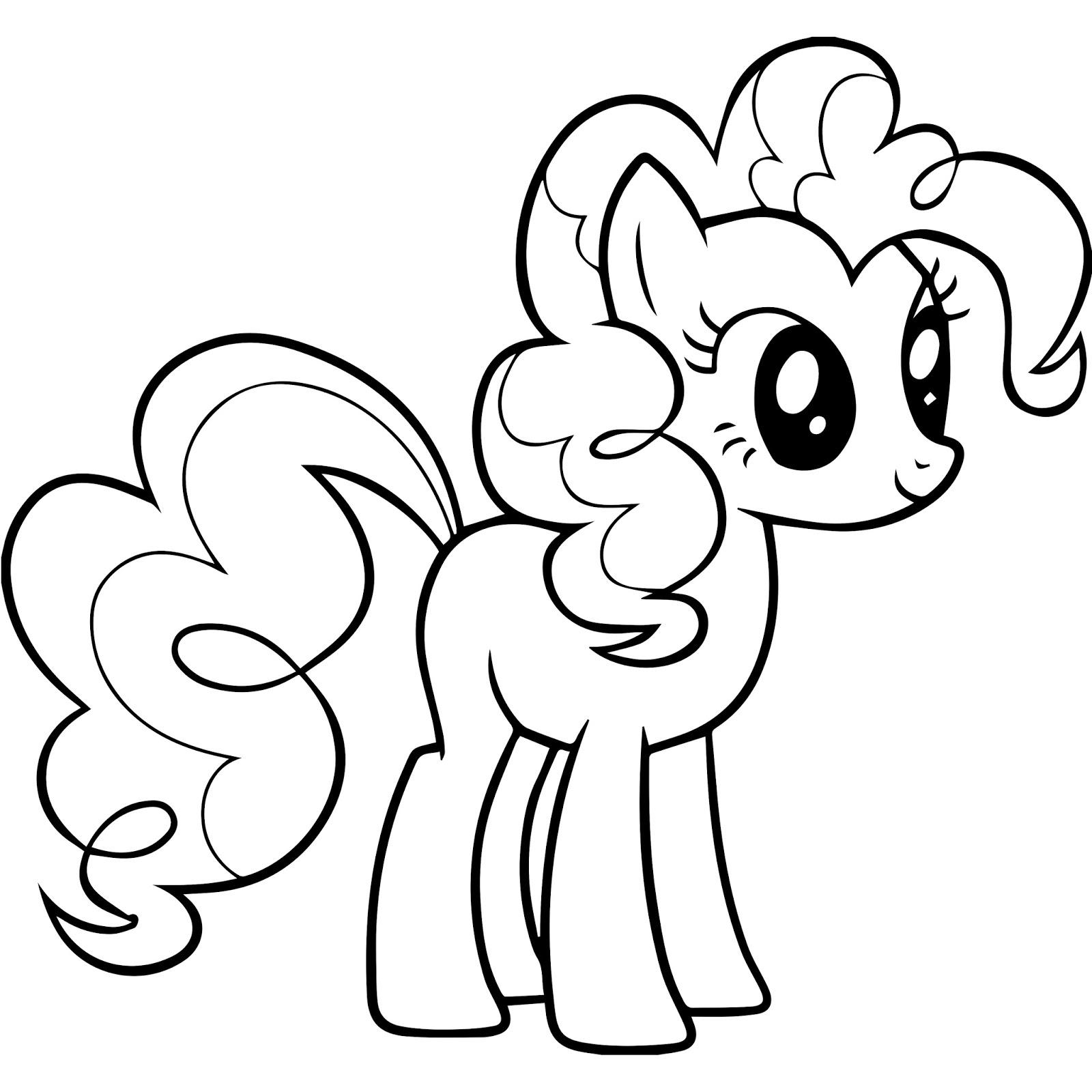 my+little+pony+coloring+pages 1,600×1,600 pixels
