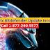 How to Fix Bitdefender Update Error 3? Call 1-877-240-5577