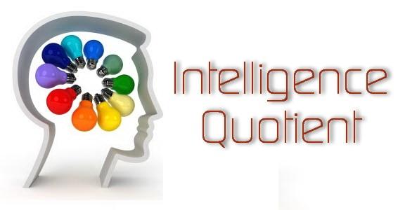 Το πιο σύντομο τεστ IQ στον κόσμο
