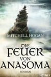 https://miss-page-turner.blogspot.com/2017/07/rezension-die-feuer-von-anasoma.html