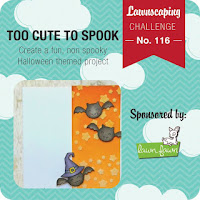 http://lawnscaping.blogspot.com/2015/10/quick-and-fun-halloween-cards.html