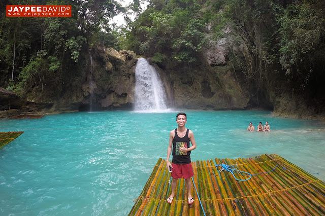 kawasan falls, badian, cebu, terra manna, camping, resort, philippines, cebuano, explore cebu, itinerary, budget, lets do it philippines, tent, accommodation, hotel, cheap, waterfalls, catarata