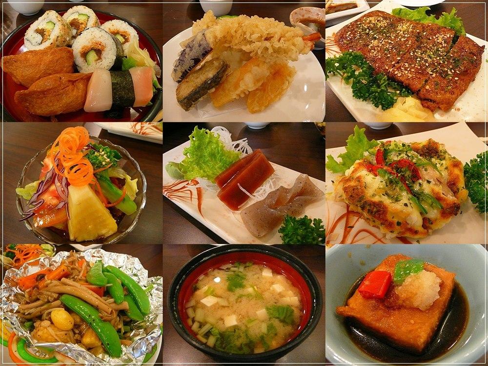 桃園人道素食歐式自助餐| - 綠蟲網 - BidWiperShare.com