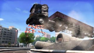 wheelman pc game free download full version