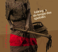http://musicaengalego.blogspot.com.es/2014/12/labregos-do-tempo-dos-sputniks.html