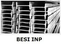https://bahanbangunankami.blogspot.com/2019/02/inp-besi-i-beam.html