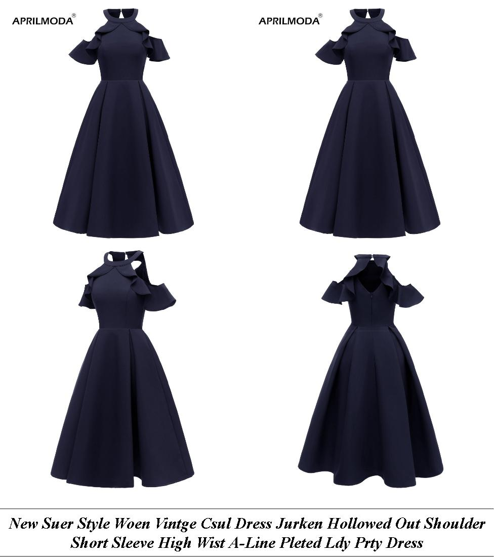 Glamorous Maternity Dresses Uk - Plus Size Vintage Dresses Uk - Cheap Evening Dresses Near Me