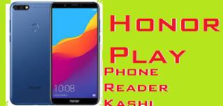 "<img src=""https://3.bp.blogspot.com/-  dzsbVMenL9k/W2jXqAhGBVI/AAAAAAAAArw/_Cib0bkOOQgac4XhxmoZz219K4b0vtSAwCLcBGAs  /s320/Honor%2BPlay.png"" alt=""Honor Play Smart Phone Price Feature and full Specifications"">"
