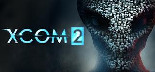 Cheat XCOM 2 Hack v1.0 +16 Multi Features