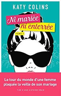http://lesreinesdelanuit.blogspot.be/2017/07/ni-mariee-ni-enterree-t1-partir-un-jour.html