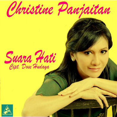 Lagu Christine Panjaitan -Download Lagu Christine Panjaitan Album terbaik- Download Lagu Christine Panjaitan full Album-Download Lagu Christine Panjaitan Album Kau Dia Dan aku Full RAR-Download Lagu Christine Panjaitan sampai menutup mata-Download Lagu Christine Panjaitan sambut mesra-Download Lagu Christine Panjaitan bagai pelangi senja