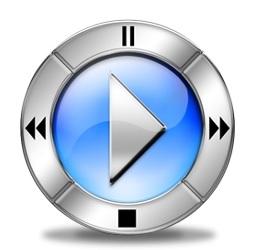 تحميل برنامج تشغيل الوسائط المتعددة J. River Media Center للكمبيوتر برابط مباشر