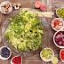 Ποια μικρή αλλαγή στη διατροφή μειώνει τον πρόωρο θάνατο