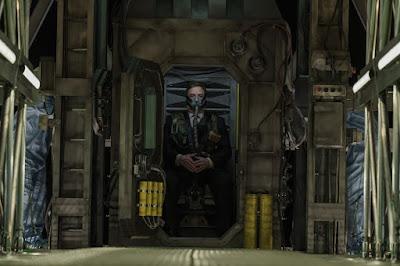 Captive State John Goodman Image 3