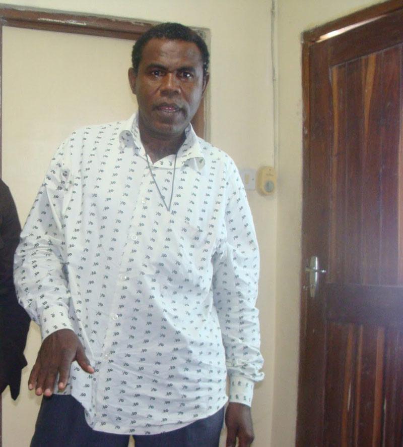Tanzia: Msanii wa Bongo Movie Afariki Dunia