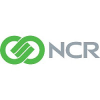 NCR CORPORATION Graduates Walk In's On 28 May 2016