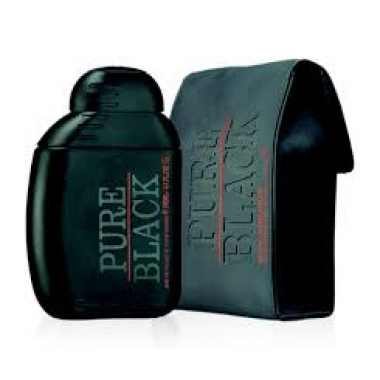 Pure Black 100 ml Perfume