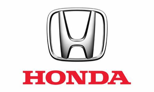 Lowongan Kerja Honda Prospect Motor Tahun 2018, untuk 5 Posisi