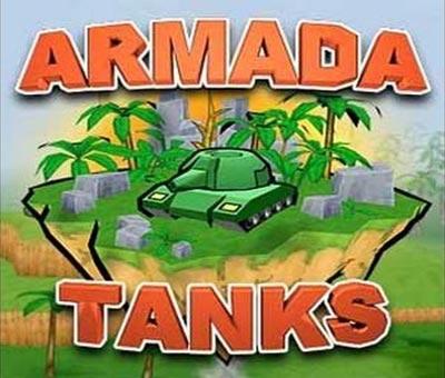 تحميل لعبة دبابات للكمبيوتر
