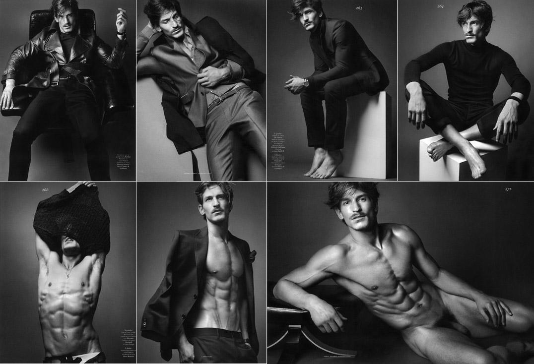 Jarrod-Scott-Vogue-nude-frontal-naked-pelado-0