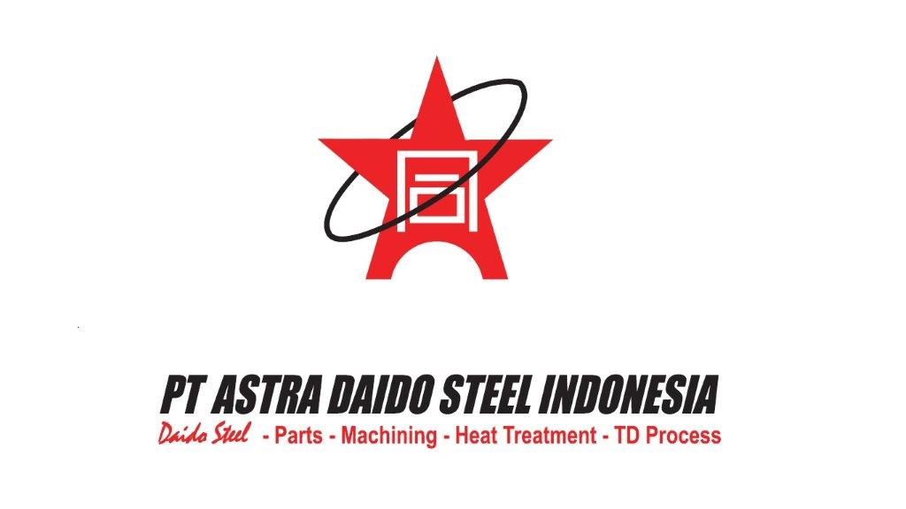 Lowongan Kerja Paling Baru 2017 PT. Astra Daido Steel Indonesia Tingkat SMA/SMK