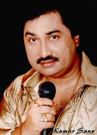Download Kumar Sanu Wallpapers