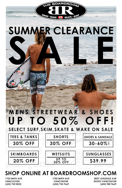 http://boardroomshop.com/Lifestyle/Men/?subcategory=Boardshorts