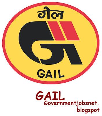 GAIL Jobs 2019