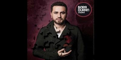 Bora Duran Yak Beni Şarkı Sözü