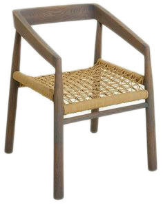 Magnet dining chair