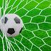 Louveira: Inscrições para Torneio 1º de Maio de futebol começam nesta 3ª feira